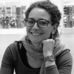 Anna Ricciardi