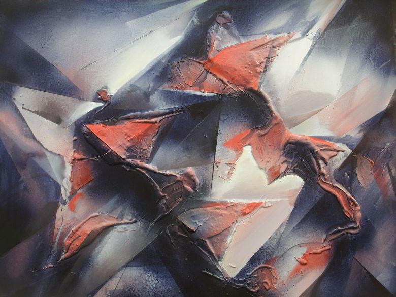 Gabriele Poli - Gruppo 2 (2009) 780 × 550