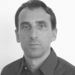 Silvano Zais
