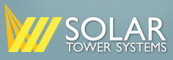 Solar Tower Systems