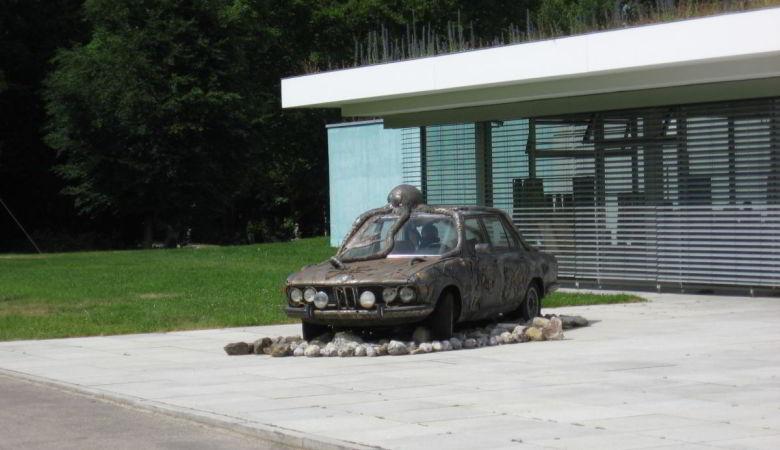 Bucheim_Museum_BMW