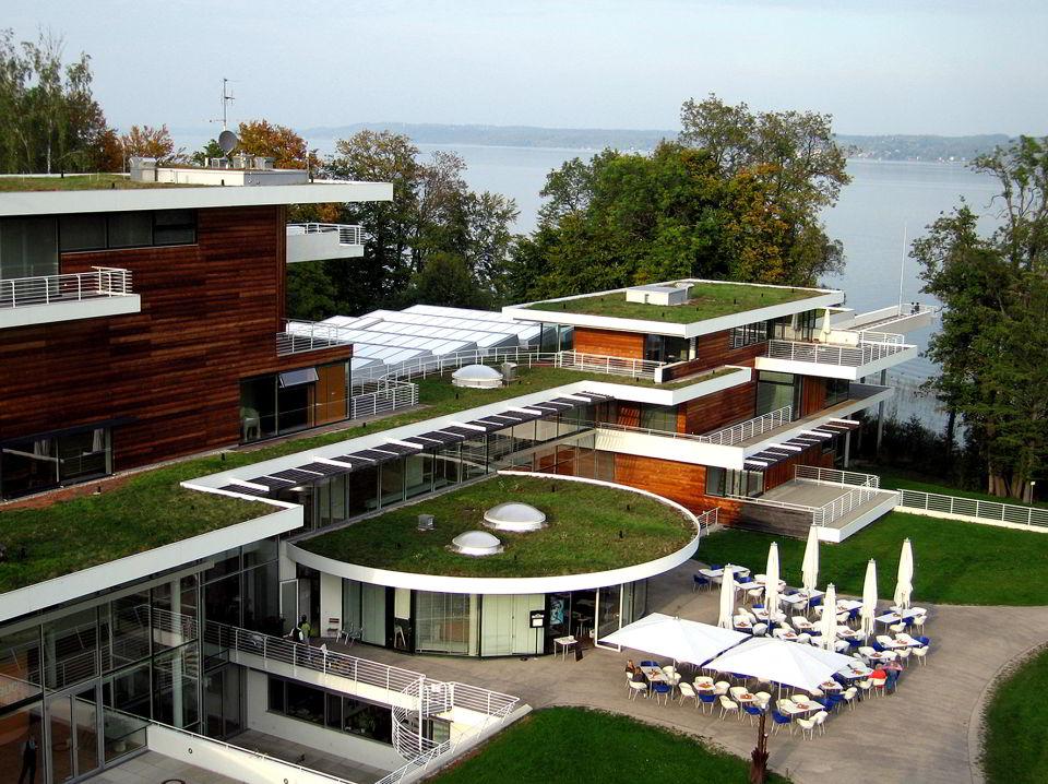 Buchheim Museum - Bernried